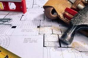 ремонтно-строительная фирма
